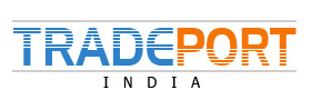 Tradeportindia